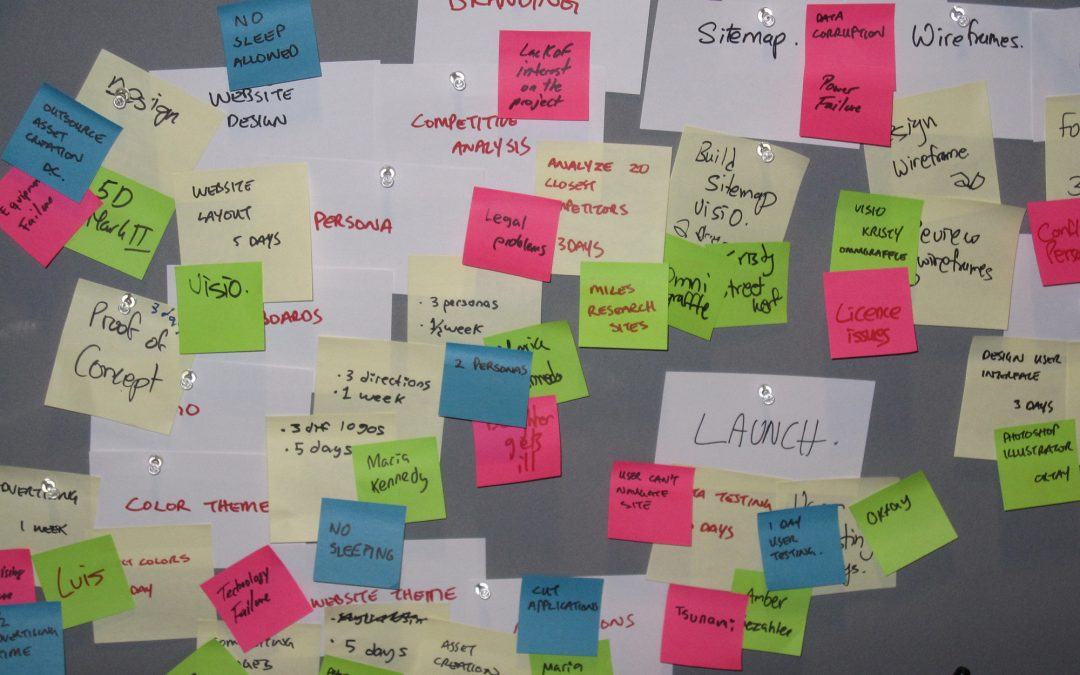 Optimize Your Operations with Project Management Software