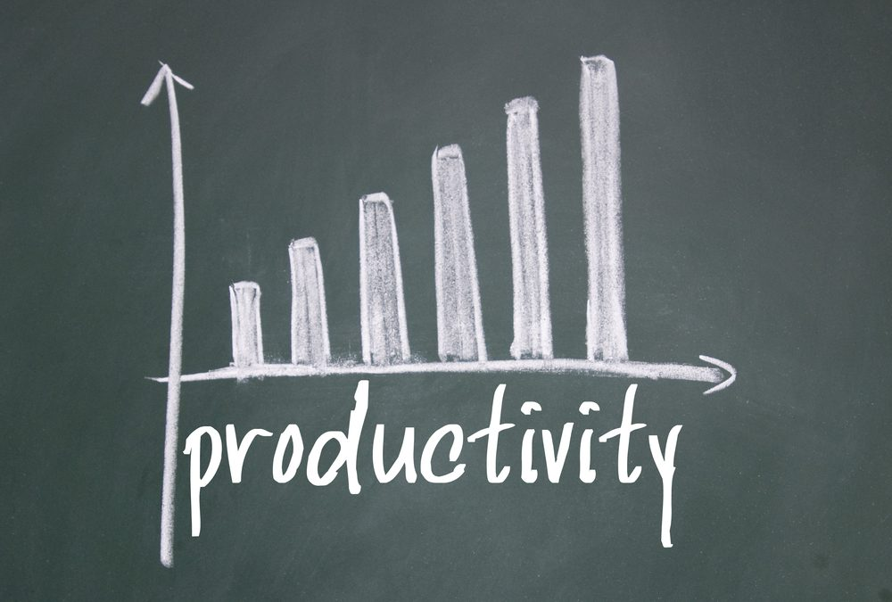 Increase Productivity with Effective Task Scheduling